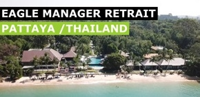 Eagle Manager Retrait Pattaya