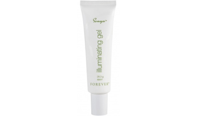 Forever Sonya Illuminating Gel